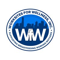Worksites for Wellness, Inc.