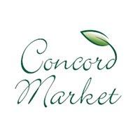 Concord Market