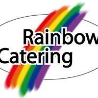 Rainbow Catering