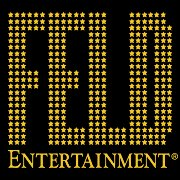 Feld Entertainment, Inc. Careers