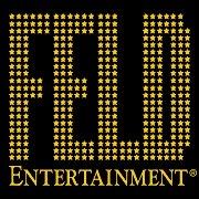 Feld Entertainment, Inc. Careers