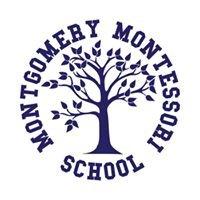 Montgomery Montessori School