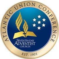 Atlantic Union Conference of Seventh-day Adventists