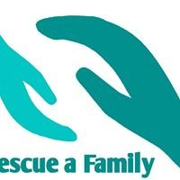 Rescue a Family Charity Shop