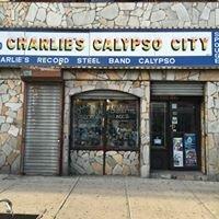 Charlies Calypso City