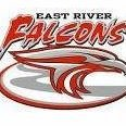 East River High School - OCPS