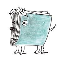 Welcome Books