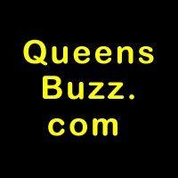Queens Buzz