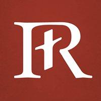 Reformation Trust Publishing