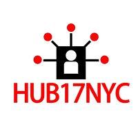 Hub 17 NYC