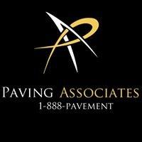 Paving Associates