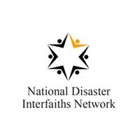 National Disaster Interfaiths Network (NDIN)