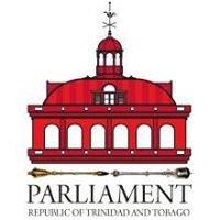 Parliament of Trinidad and Tobago