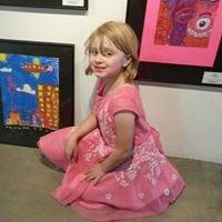 Young Arts Arizona Ltd.