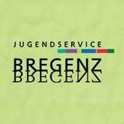 Jugendservice Bregenz
