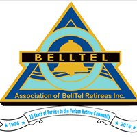 Association of BellTel Retirees, Inc.