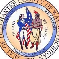 Wayne County Council for the Arts, History and Humanities