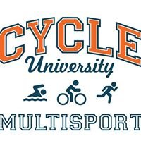 Cycle University Multisport Team