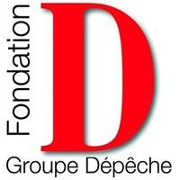Fondation Groupe Dépêche