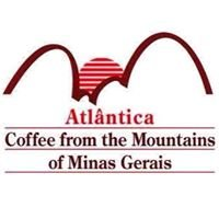 Atlantica Coffee