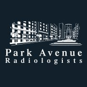 Park Avenue Radiologists