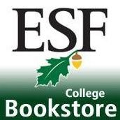 SUNY-ESF College Bookstore
