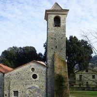 Parrocchia San Martino in Durasca