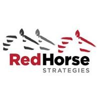 Red Horse Strategies
