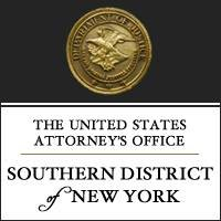 U.S. Attorney's Office for the Southern District of New York