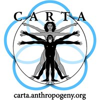 CARTA - Center for Academic Research and Training in Anthropogeny