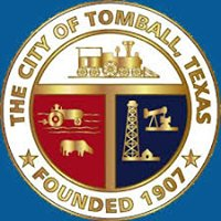 City of Tomball Community Development