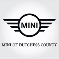 MINI of Dutchess County