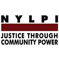New York Lawyers for the Public Interest