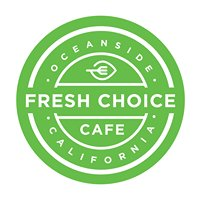 Oceanside Unified School District Nutrition Services