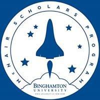 BU Ronald E. McNair Postbaccalaureate Achievement Program