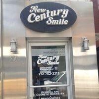 New Century Smile