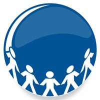 Distinctive Workforce Solutions