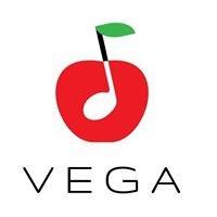 VEGA Productions
