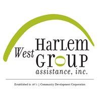 West Harlem Group Assistance Inc.