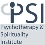 The Psychotherapy & Spirituality Institute