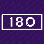 Stichting 180