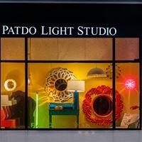 Patdo Light Studio