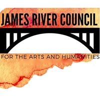 James River Council for the Arts & Humanities