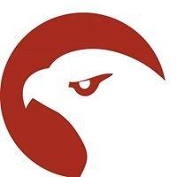 Red Hawk Elementary PTO