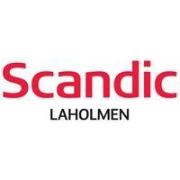 Scandic Laholmen