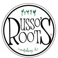 Russo's Roots