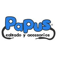 Papus, Calzado y Accesorios Tienda Virtual