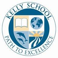 Kelly School, Chelsea