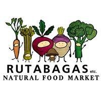 Rutabaga's Etc.