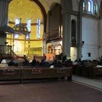 Friends of Saint Luke's Episcopal Church